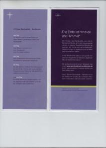 Gescanntes Dokument-2