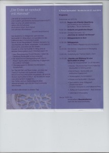 Gescanntes Dokument-3